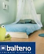 Ламинат Balterio OPTIMUM