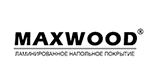 Ламинат MaxWood